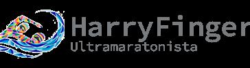 Harry Finger